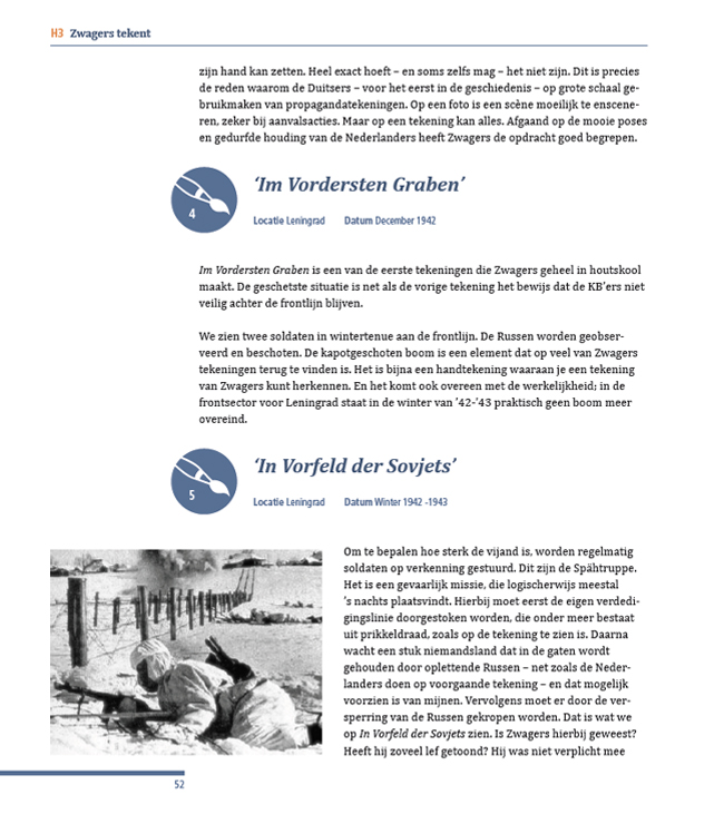 https://www.uitgeverijscribo.nl/wp-content/uploads/2020/07/blz-7.jpg